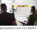 activity, community, service 32136055
