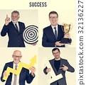 achievement, business, people 32136227