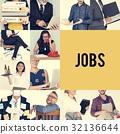 hiring, jobs, people 32136644