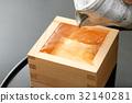 酒 清酒 日本酒 32140281