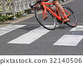 자전거, 레이스, 경주 32140506