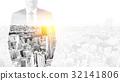 買賣 生意 商務活動 32141806