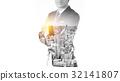 買賣 生意 商務活動 32141807