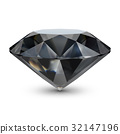black diamond 32147196