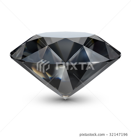 black diamond 32147196