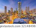 West Shinjuku, Tokyo Skyline 32148496