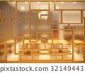 western food restaurant, image, restaurant 32149443