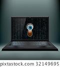 key mystery discovery 32149695