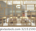 restaurant, western food restaurant, caffe 32151593