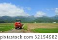 富良野的農場 32154982