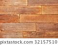 厚木板 支架 木板 32157510