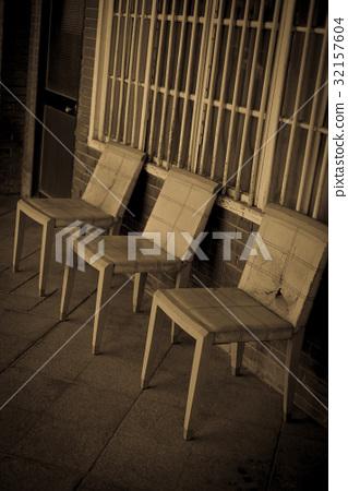 一把椅子 32157604