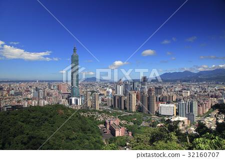 Taipei City 32160707