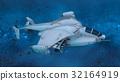飛船 宇宙飛船 空間 32164919