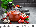 Tomato sauce 32166188