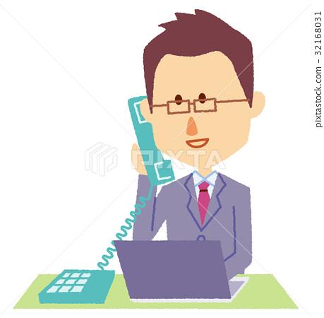 Suit Men 32168031