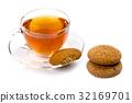 Sweet breakfast 32169701