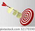 Target 32170390