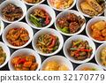 chinese, chuka, chinese food 32170779