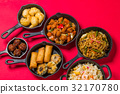 chinese, chuka, chinese food 32170780