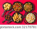 chinese, chuka, chinese food 32170781