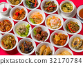 chinese, chuka, chinese food 32170784