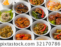 chinese, chuka, chinese food 32170786