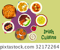 irish, food, cuisine 32172264