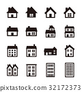 房 房屋 房子 32172373
