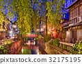 Perry Road, Shimoda, Japan 32175195