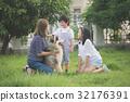 หมา,สุนัช,สุนัข 32176391
