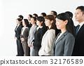 多人 男人和女人 男女 32176589