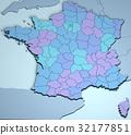 France 3D 32177851