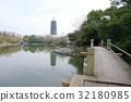 上海 上海市 塔 32180985