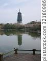 上海 上海市 塔 32180986