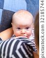 baby, infant, child 32185744