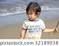 เด็กอ่อน,ธรรมชาติ,มหาสมุทร 32189038