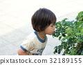 เด็กอ่อน,ธรรมชาติ,เด็ก 32189155