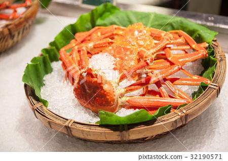 上引水產,海產,addction,水産品、魚介類、Aquatic products, seafood 32190571