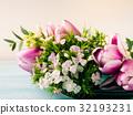 tulip flower rose 32193231