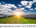 energy, panel, photovoltaic 32193649
