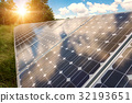 energy, panel, photovoltaic 32193651