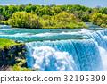 Niagara Falls waterfall 32195399