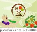 ภาพเทศกาลบอน 32198080