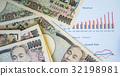 錢 錢幣 財政 32198981