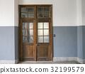 Door 2 32199579