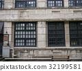 Window & wall 32199581