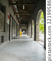Corridor 32199586