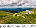 mountain, boulder, edge 32200459