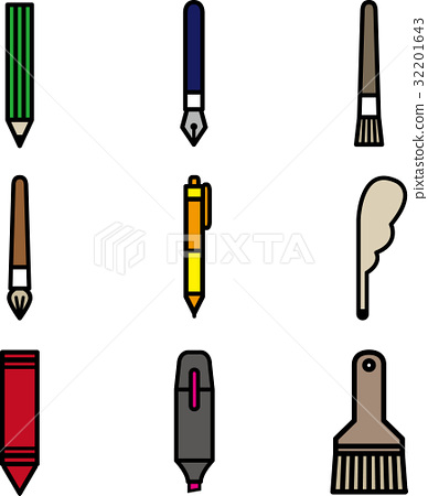 pen 32201643